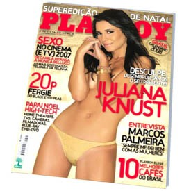 online playboy magazine download