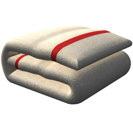 Towel 3d Object Free Artlantis Objects Download