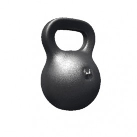 Kettlebell Pesas 3d Object Free Artlantis Objects Download