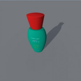 Bottle 3d Object Free Artlantis Objects Download