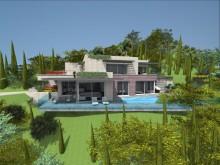 villa a Toscolano Ma