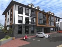 Edificio viviendas1