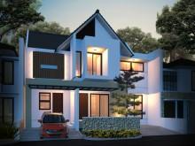 Mr. Budi House