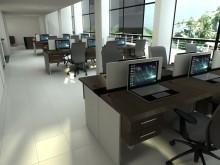 escritório3