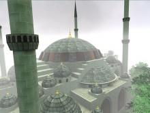 Hz-Mohammad mosque 4