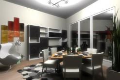 interiorworkout