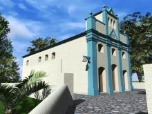 Igreja de N.Senhora