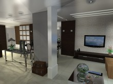 living room2_STANYS