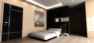 my room design