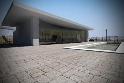 house_exterior