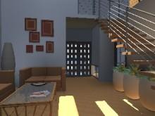 interior RJ