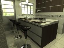 cozinha s2