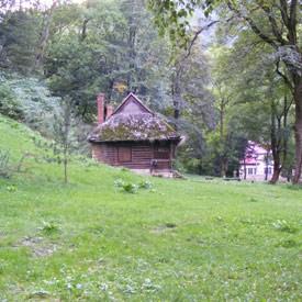 Bran, Romania Image | Artlantis Images FREE Download