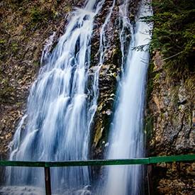Waterfall Image | Artlantis Images FREE Download