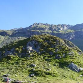 Balea, Romania Image | Artlantis Images FREE Download