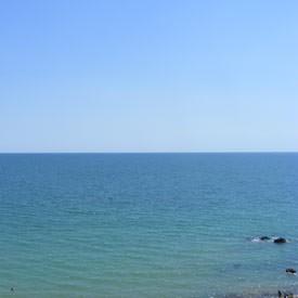 Sea Image | Artlantis Images FREE Download