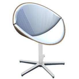 confino 3d object free artlantis objects download. Black Bedroom Furniture Sets. Home Design Ideas