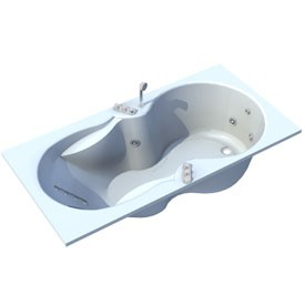 jacuzzi 3d object free artlantis objects download. Black Bedroom Furniture Sets. Home Design Ideas