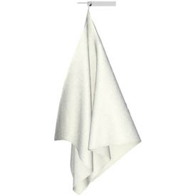 Towel hanging 3D Object | FREE Artlantis Objects Download
