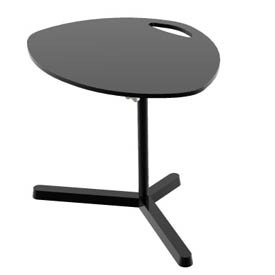 Ikea Dave Laptop Table Object Free
