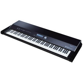 digital piano roland 3d object free artlantis objects download. Black Bedroom Furniture Sets. Home Design Ideas