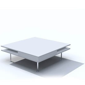 Ikea Salontafel 3d Object Free Artlantis Objects Download