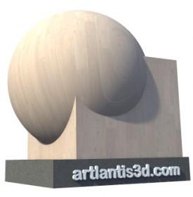 Parquet10 Shader   Artlantis Materials FREE Download