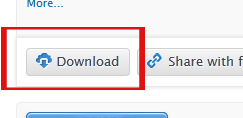 4shared download